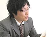 ジェネシス・イーシー株式会社 取締役 ソリューションサービス部長 中山 健人氏