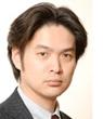 株式会社船井総合研究所 物流企業支援チーム シニア経営コンサルタント 橋本 直行