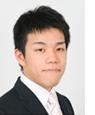 株式会社船井総合研究所 物流企業支援チーム 河内谷 庸高