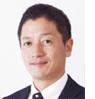 トラボックス株式会社 代表取締役 吉岡 泰一郎