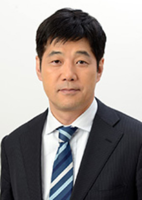 吉田 篤司氏