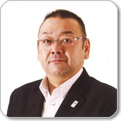 石山運送株式会社